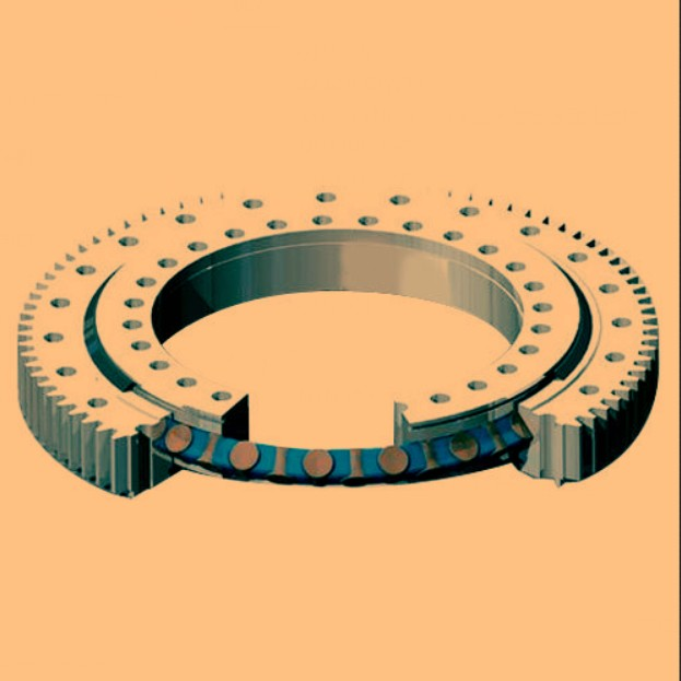 roller bearing bearing wheel type roller
