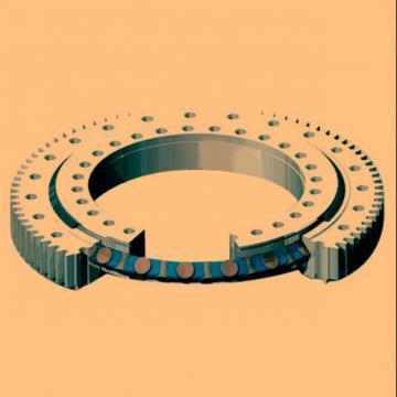 roller bearing linear roller