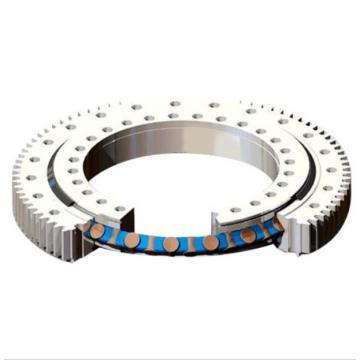 koyo st2455 bearing