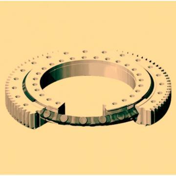 ceramic zro2 ball bearing