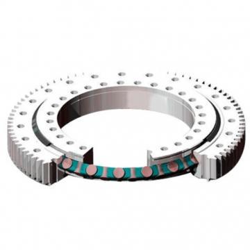 roller bearing u groove bearing