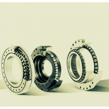 ceramic fishing reel bearings