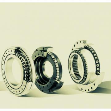 ceramic zirconia ball bearings
