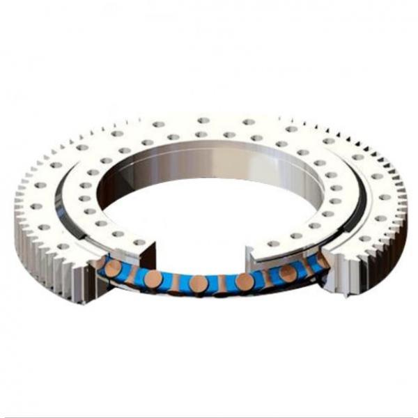 koyo dac3555rd3h bearing #1 image