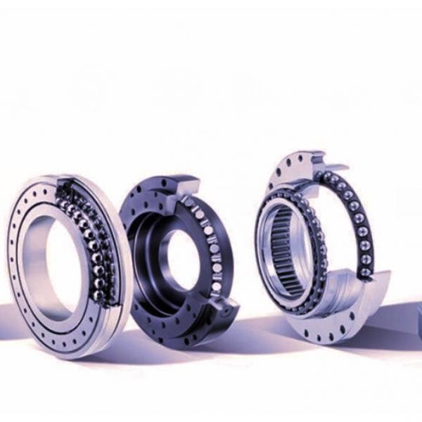 fag ina roller bearings #1 image