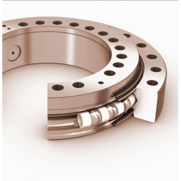 rexroth bosch hydraulic pump 0510 #1 image