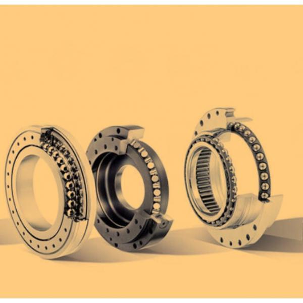 koyo 32005jr bearing #1 image