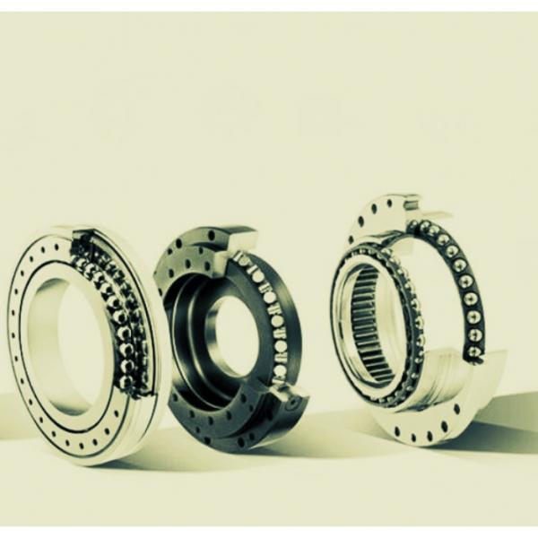 fag axial spherical roller bearings #1 image
